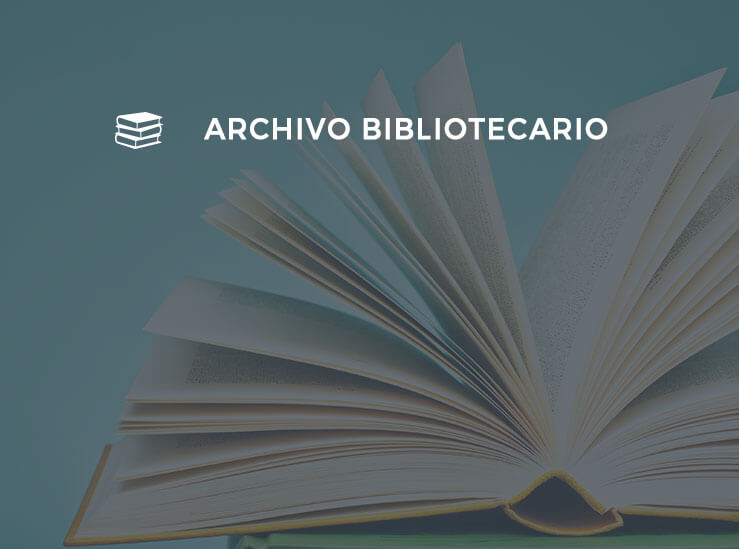 Tener la información para la investigación, la enseñanza, la expresión, la publicación y colaboración.