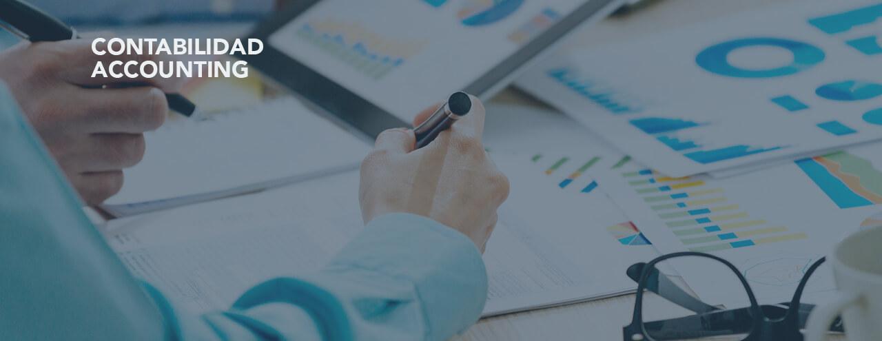 Auditorías más inteligentes, cumplimientos más fáciles y contratos más rápidos.