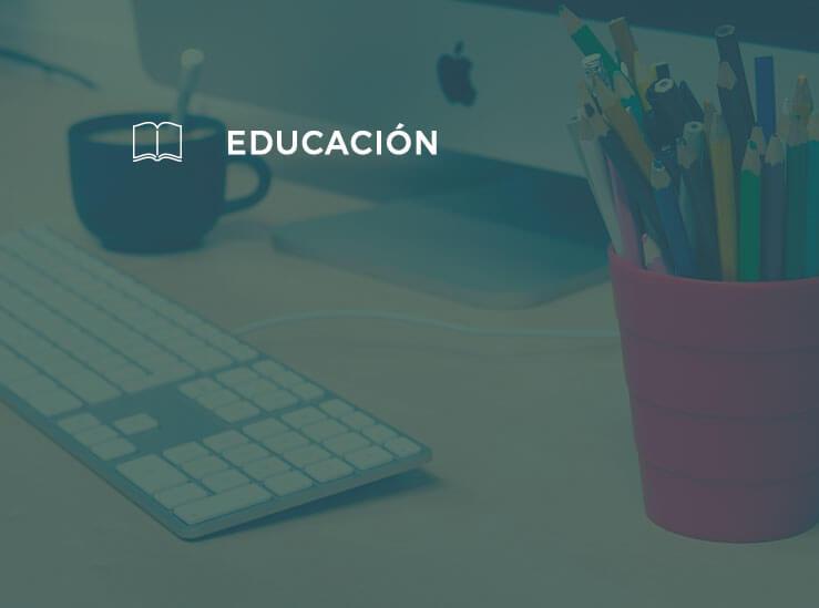 Mejorar la colaboración y los procesos entre profesores, investigadores y estudiantes