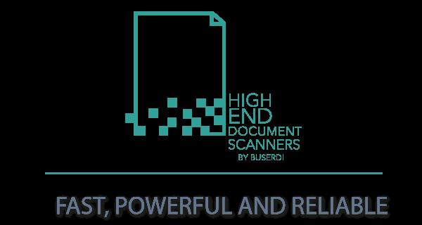 high-end-document-eng-buserdi